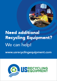Rocky Mountain Distribution, Installation, Sales and Service for the Revolution and all your recycling needs